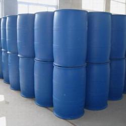 甘油磷酸酯